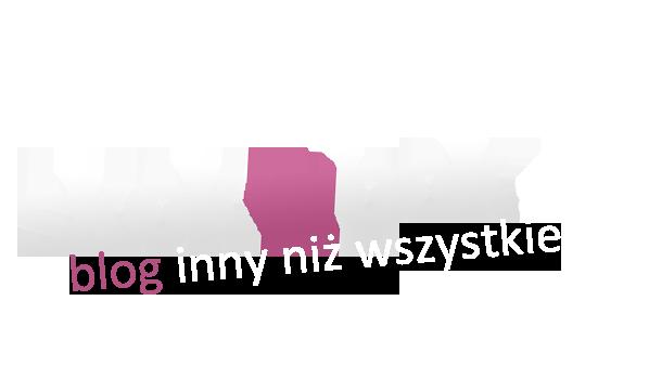 Blog Skokwbok.com